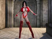 http://img184.imagevenue.com/loc1005/th_210229168_Foxtrot3D2_123_1005lo.jpg