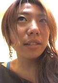 JWife a331 - Naoko