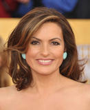 Mariska Hargitay @ The 17th Annual Screen Actors Guild Awards - Jan. 30, 2011 (46HQ)