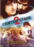 center_stage_2_front_cover.jpg