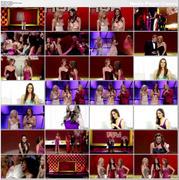 Tori Black & Jenna Haze - 28th Annual AVN Awards 2011 - SD