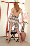 Renae Morgan - Babes 2n56n4274kx.jpg