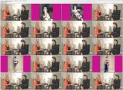 Dita Von Teese - Cosmopolitan UK - Interview - 12 Feb 2013