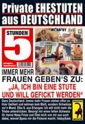th 555553127 tduid300079 PrivateEhe StutenAusDeutschland2012 1 123 1080lo Private Ehe Stuten Aus Deutschland