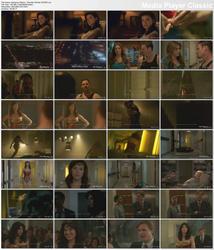 Adrianne Palicki ~ Wonder Woman Pilot
