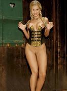 Regina Deutinger!!