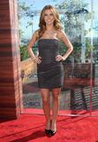 http://img184.imagevenue.com/loc1106/th_52126_Audrina_Patridge_Peoples_Choice_Awards_2011_Press_Conference_026_122_1106lo.jpg