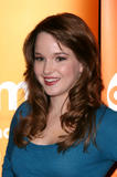 Kay Panabaker @ Disney/ABC's TV Press Junket in Burbank | May 14 | 5 pics