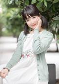 S-Cute – 347 – Sayo #1 大膽的害羞