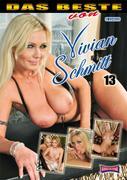 th 379374350 tduid300079 DasBestevonVivianSchmitt13 123 1132lo Das Beste von Vivian Schmitt 13