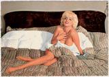 Jayne Mansfield Classics , Promises Promises Foto 121 (Джэйн Мэнсфилд Classics, Promises Promises Фото 121)
