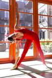 Zishy.com 2016 02 19 Portia Kincaid The Hopper Method