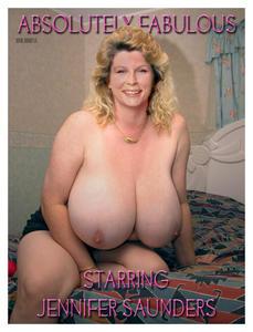 Christina brickhouse naked