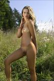 Lilya in Pastoral Nude74ladx9dfr.jpg