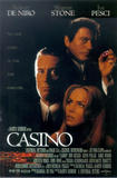 casino_front_cover.jpg