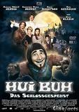 hui_buh_das_schlossgespenst_front_cover.jpg
