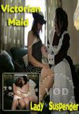 th 73603 Victorian Maid 123 1170lo Victorian Maid