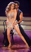 Мэнди Capristo, фото 77. Mandy Capristo Lets Dance 2012 Show in Kцln, 14.03.2012, foto 77