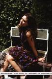Hilary Duff Stella Magazine Foto 453 (Хилари Дафф Стелла Журнал Фото 453)