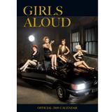 Girls Aloud Calendar Preview Foto 937 (Гелс Элауд Предварительный календарь Фото 937)