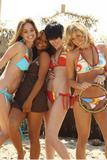 Kristen Cavallari, Josie Maran, Christina Milian, Rumer Willis - OP Bikini Photoshoot - Christina Milian - CUN's 9th Annual Oscar party, 2/24/08 - cleavage Foto 418 (������� ���������, ����� �����, �������� �����, ����� ������ - OP ������ ���������� - �������� ����� - 9 CUN ������� �������� �����, 2/24/08 - ����������� ���� 418)
