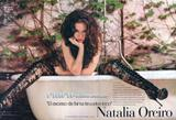 Natalia Oreiro Gente magazin, 2008 november Foto 114 (Наталия Орейро Gente Magazin, 2008 Ноябрь Фото 114)