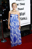 My 1000th Post - Kristen Bell - Forgetting Sarah Marshall Hollywood Premiere Foto 242 (��� 1000 ������������ - ������� ���� - Forgetting Sarah Marshall ��������� �������� ���� 242)