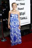 My 1000th Post - Kristen Bell - Forgetting Sarah Marshall Hollywood Premiere Foto 242 (Моя 1000 Опубликовать - Кристэн Бэлл - Forgetting Sarah Marshall Голливуда Премьера Фото 242)