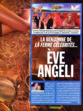 Eve Angeli Entrevue - May 2004 (5-2004) France Foto 10 (Eve Angeli Entrevue - ��� 2004 (5-2004) ������� ���� 10)