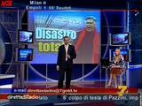 [IMG]http://img184.imagevenue.com/loc3/th_77919_Simona_Tironi_-_Diretta_Stadio_071021_2_123_3lo.jpg[/IMG]