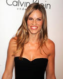 Hilary Swank - Calvin Klein Underwear 25th Anniversary Party - September 5 - 6x HQ