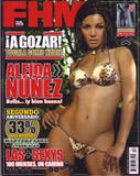 Aleida Nunez FHM 11-2005 (Mexico) Photo 38 (Алейда Нуньес FHM 11-2005 (Мексика) Фото 38)