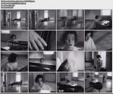 Sarah McLachlan - Ben's Song [ntsc-dd2.0-clean-YGB]