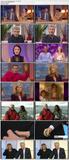 TVs Naughtiest Blunders - Various 13-07-08