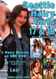 th 59839 Seattle Hairy Girls 17 123 396lo Seattle Hairy Girls 17 and 18