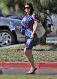 Jessica Biel Ugly dress: Foto 514 (�������� ���� Ugly ������: ���� 514)