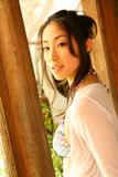 Хироко Сато, фото 55. Hiroko Sato, foto 55
