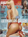 Revista Paparulo Th_15525_papa_tapa_by_el_piter_122_441lo