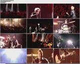 Green Day - Know Your Enemy + Minority (MTV EMA 2009) - HD 1080i [36 Mbps]