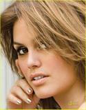 Rachel Bilson - Page Six Magazine Pictures