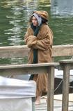 "More from set of 'Jennifer's Body' May 11, 2008 - Nerble Scans Foto 401 (Подробнее из множества ""Тело Дженнифер"" 11 мая 2008 - Nerble Сканы Фото 401)"