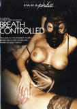 th 27809 Breath Controlled 123 466lo Breath Controlled