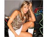 Lilian Garcia Boxing with Jillian Foto 98 (Лилиан Гарсиа Бокс с Джиллиан Фото 98)