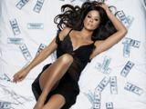 Brooke Burke's Legs; Various Events