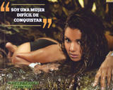Aleida Nunez FHM 11-2005 (Mexico) Photo 42 (Алейда Нуньес FHM 11-2005 (Мексика) Фото 42)