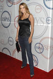 Heidi Cortez @ 2008 ESPYs Giant Event Hosted by New York Giants' Eli Manning July 15, 2008