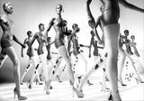 Vicki Andren Sisley ads (with Nicole Trunofio) Foto 47 (Вики Андрэн Сислей объявлений (с Николь Trunofio) Фото 47)