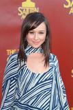 Danielle Harris She has been cast as one of the main characters in Rob Zombie's Halloween. We have been promised nudes in that one. Foto 16 (������� ������ ��� ���� ������� ��� ������ �� ������� ������ � �������� ���� �����.  ���� 16)