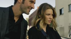 th_750770474_scnet_lucifer1x02_0557_122_