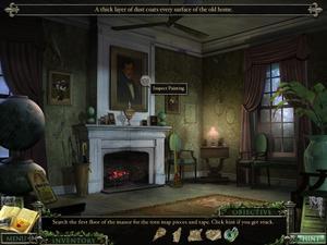 تحميل لعبة Mystery Case Files 7 13th Skull Collector's Edition كاملة th_669247297_Mystery